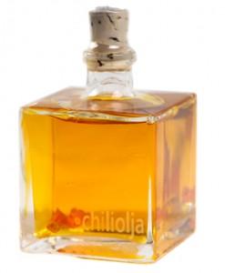 chiliolja